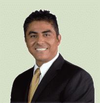 Dr. J Jimenez, Imagine Wellness Centre