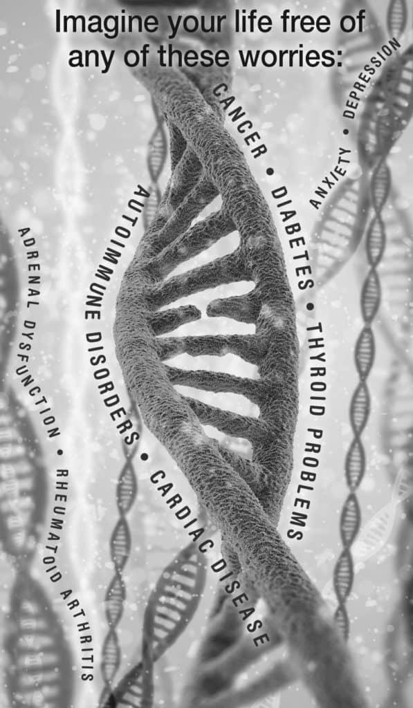 IWC_DNA (1)