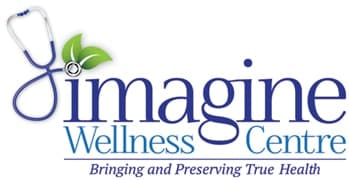 Dr. J's Imagine Wellness Centre